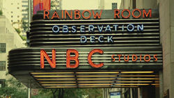 30Rock_RainbowRoom