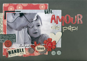 delph57_un_amour_de_papi_scraplift_scrap_imagine