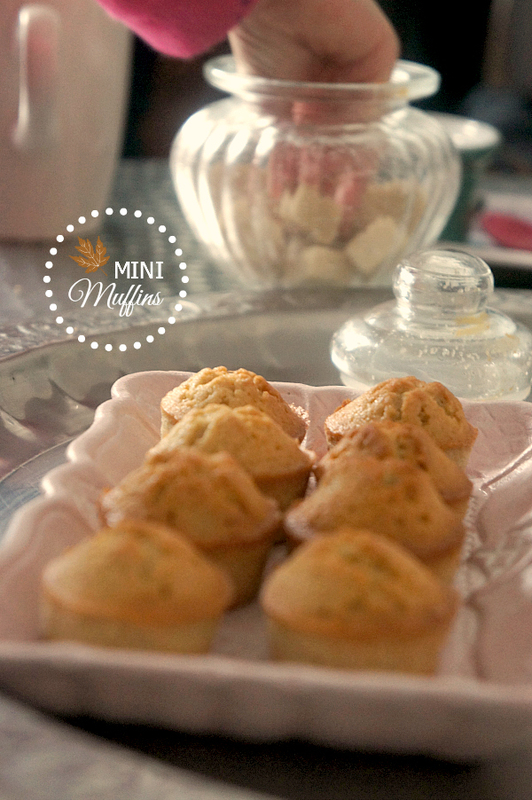 mini_muffins_vanille
