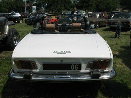Peugeot504cabinjar