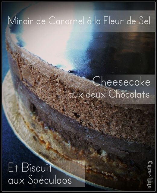cheesecake_2_choco