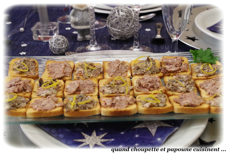 toasts terrine d'escargots-6812