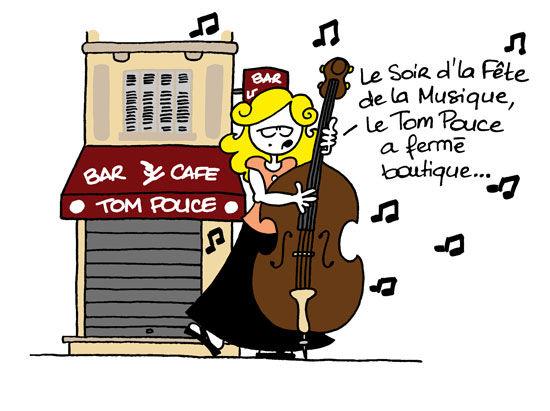 Tompouce1