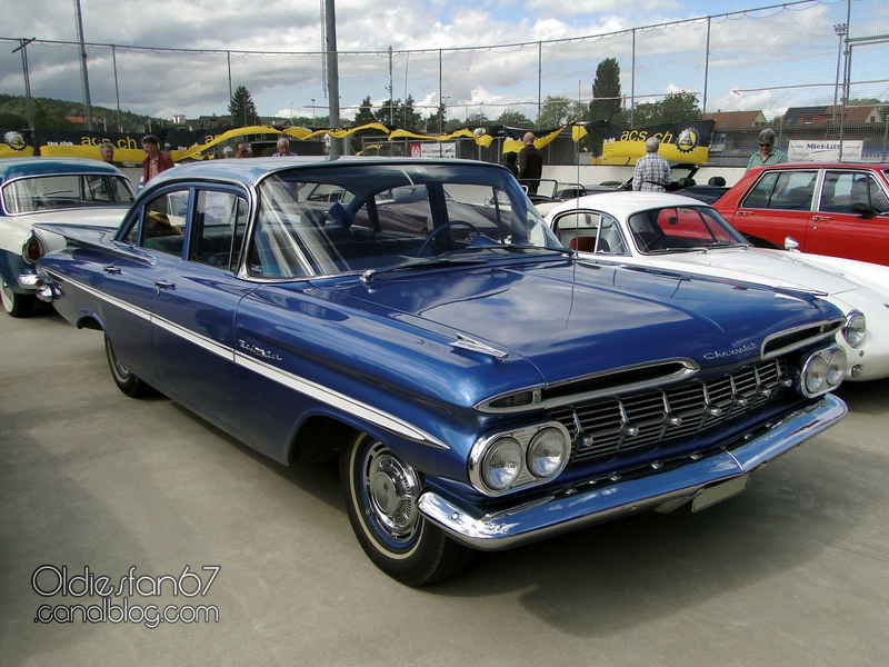 chevrolet-bel-air-sedan-1959-01