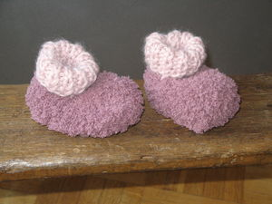 Chaussons_violets__1_