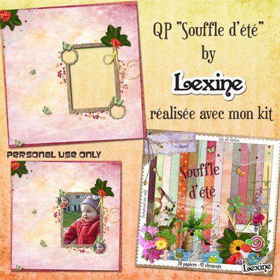 Preview_QP_Souffle_d_ete_LEXINE