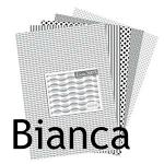 collection-bianca