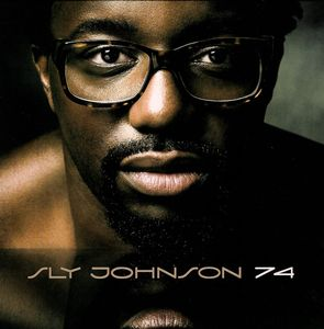 Sly_Johnson_cover