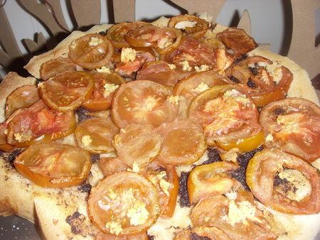 blog_cuisine_533