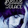 Belle de glace / a long long sleep de anna sheehan