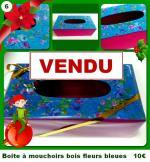 Vente Noel Ulis VENDU 006