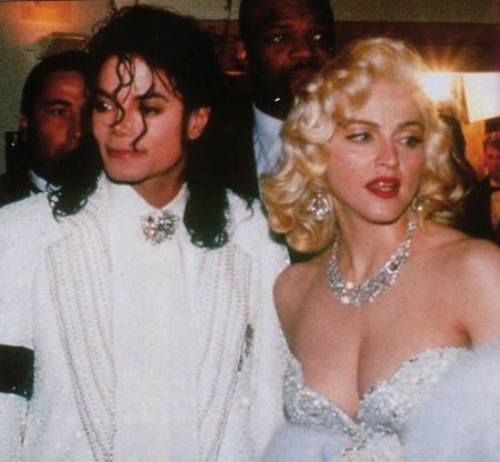 1991_michael_jackson_and_madonna_oscars