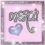 merci3