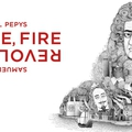 largest ever exhibition about the famous diarist samuel pepys opens at the national maritime museum
