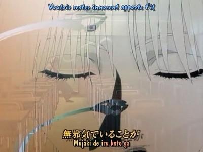 Okuda Miwako -Shizuku _Anime OP_ 001_0002