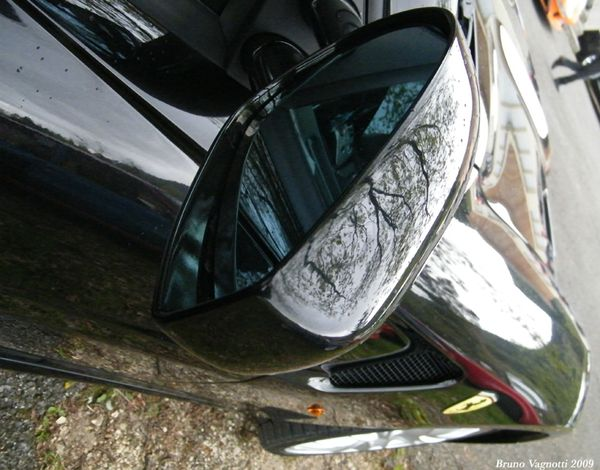 2009-Quintal historic-599 GTB Fiorano-11