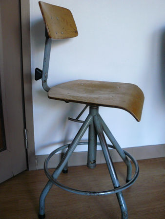chaise_atelier