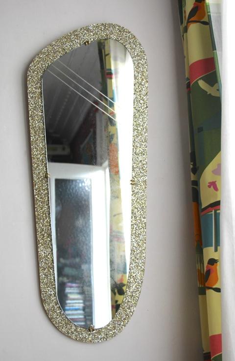 miroir-retroviseur-paillette