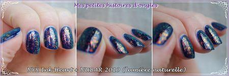 nyx_nubar2
