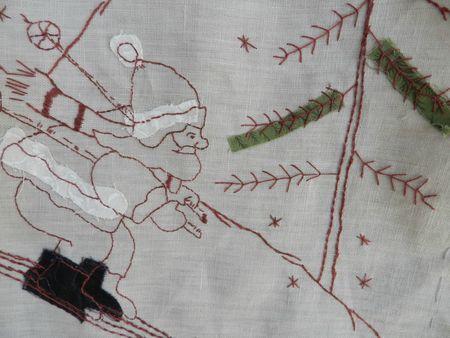 Noël 003