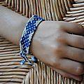 bracelet_entrelacs_bleu