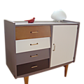 commode50detouree