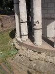 Temple_de_Vesta_3