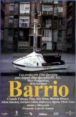 CARTEL_BARRIO