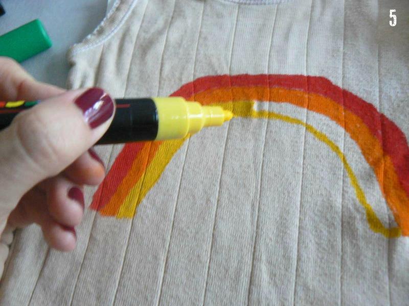 rainbow-tee-shirt_5_