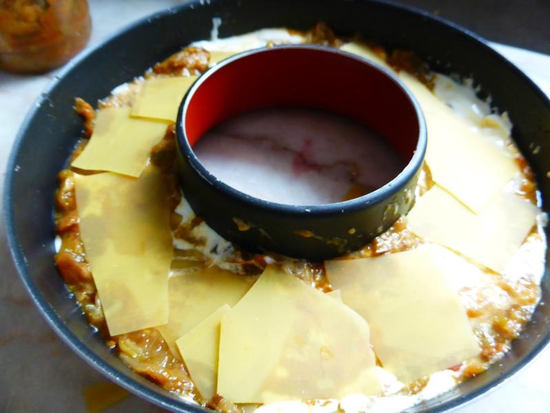 24-lasagnes tian (8)