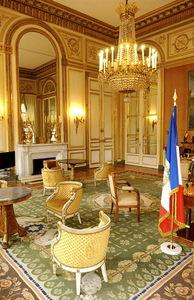 Conseil_constitutionnel_bureau_pr_sident
