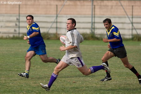 05IMG_3519T