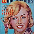 1962-cine_novelas-mexique