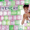 Only Givenchy