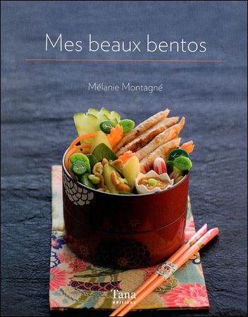 beaux_bento