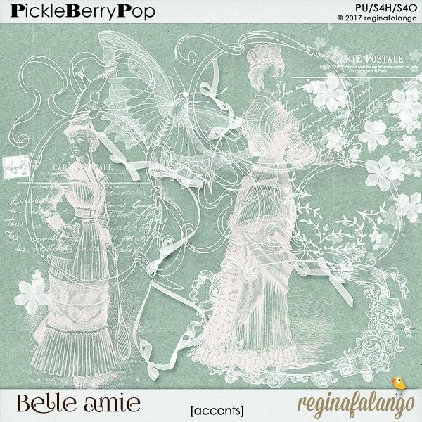 rf_belleamie_accpv