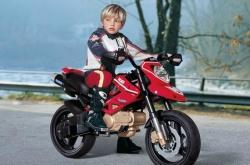 gamme-motos-enfants-ducati-peg-perego-hypermotard