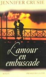 l-amour-en-embuscade-251961-250-400