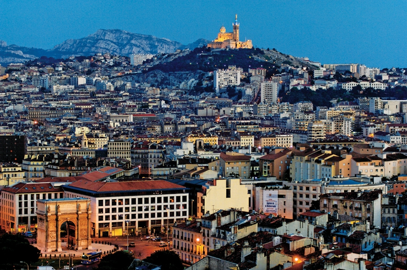 marseille-la-nuit-by-f