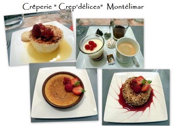 desserts_cr_perie_Mont_limar
