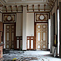 9-Ambiance chateau abandonn_7875