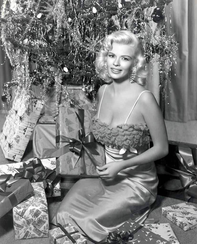 jayne-1957-studio_christmas-2-2