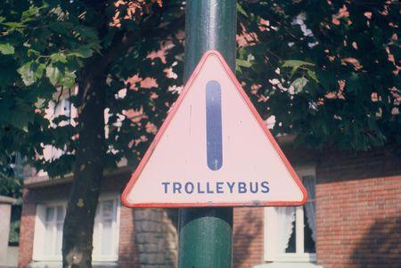 LEH_trolley_panneau_circul_photo_M