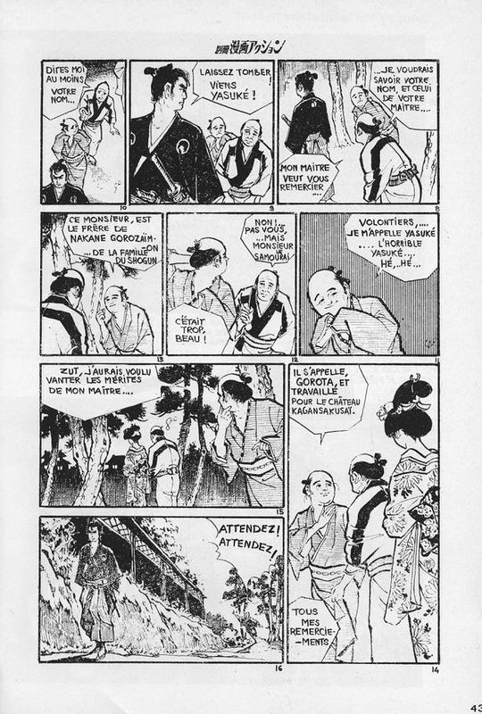 Canalblog Revue Budo Magazine1971 19 004