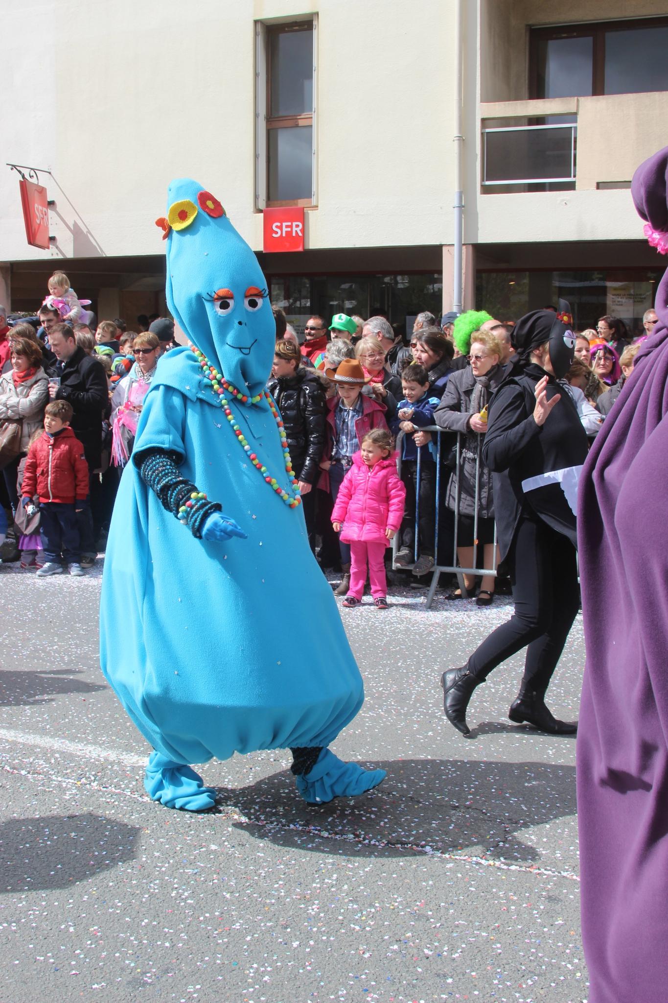 carnaval de landerneau 2014 135