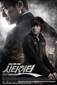 City-Hunter141