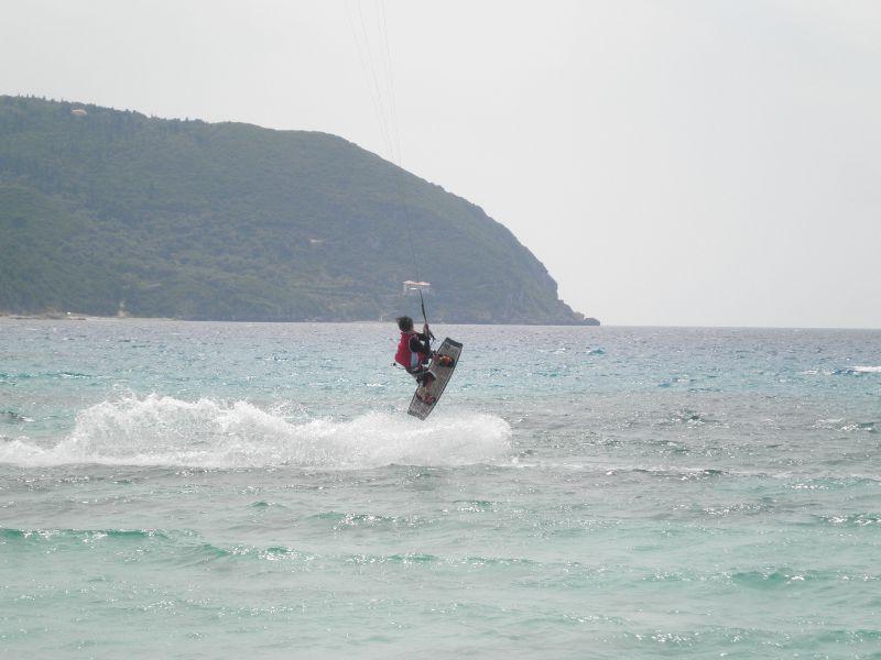 gr - Lefkas skysurf2