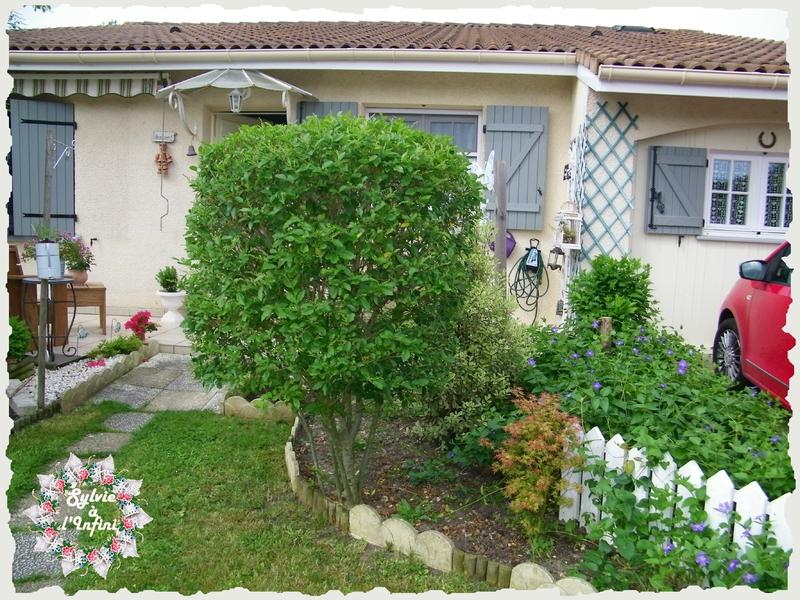 Jardin 12