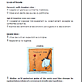 Windows-Live-Writer/Projet-TOUS-AU-JARDIN-_F95C/image_thumb_18