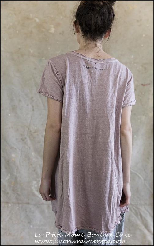 Babydoll-T-Top 327 – Rosy-Linen.01.jpg